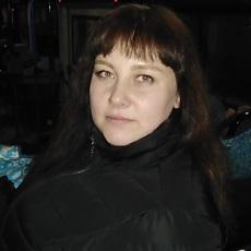 Фотография девушки Катюша, 30 лет из г. Иркутск