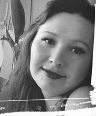 Фотография девушки Надежда, 31 год из г. Гусиноозерск