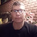 Владимир, 55 лет
