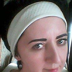 Фотография девушки Ольга, 41 год из г. Сибай
