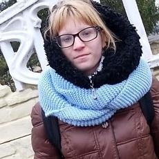 Фотография девушки Светлана, 22 года из г. Городня