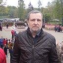 Геннадий, 56 из г. Великие Луки.