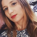 Ольга, 22 года