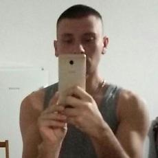 Фотография мужчины Юра, 29 лет из г. Гайсин