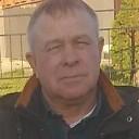 Евгений, 55 из г. Новосибирск.