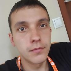 Фотография мужчины Сергей, 27 лет из г. Сокол