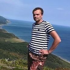 Фотография мужчины Анатолий, 49 лет из г. Ичня