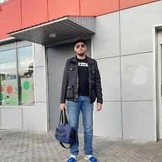 Фотография мужчины Maxim, 43 года из г. Чехов