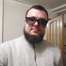 Фотография мужчины Semka, 27 лет из г. Днепр