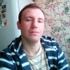 Фотография мужчины Sana, 34 года из г. Пермь