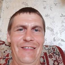 Фотография мужчины Виктор, 37 лет из г. Климовичи