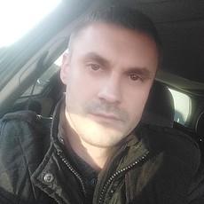 Фотография мужчины Богдан, 38 лет из г. Киев