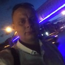 Виталя, 30 лет