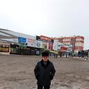Геннадий, 57 лет