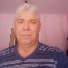 Фотография мужчины Игорь, 56 лет из г. Ангарск