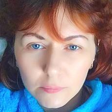 Фотография девушки Татьяна, 42 года из г. Хмельницкий