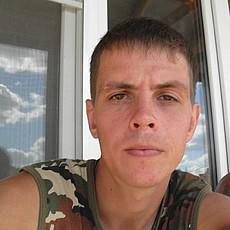 Фотография мужчины Максим, 35 лет из г. Камышин