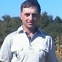 Ivan, 56 лет