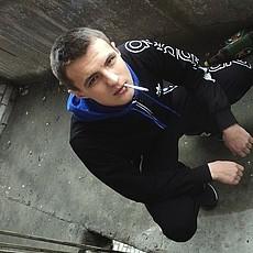 Фотография мужчины Дима, 30 лет из г. Ичня