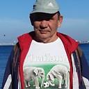 Иван, 63 из г. Анапская.