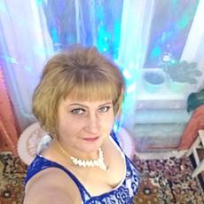 Фотография девушки Маргарита, 40 лет из г. Североуральск