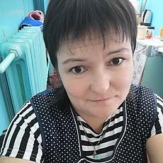 Фотография девушки Елена, 33 года из г. Шимановск