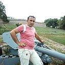 Леон, 43 из г. Севастополь.