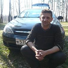 Фотография мужчины Сергей, 46 лет из г. Лыткарино