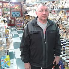 Фотография мужчины Игорь Шпиталенко, 58 лет из г. Попасная