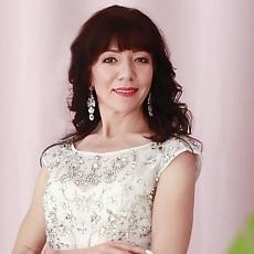 Фотография девушки Виолетта, 40 лет из г. Краснодар