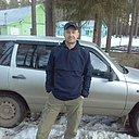 Эдуард, 44 из г. Киров.