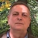 Сергей, 61 из г. Самара.