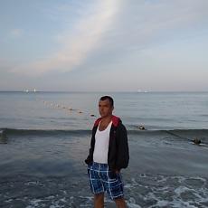 Фотография мужчины Вова, 43 года из г. Рокитное (Ровненская обл)