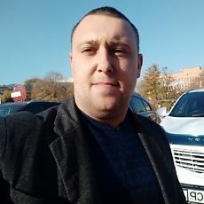 Фотография мужчины Валерий, 28 лет из г. Черкассы