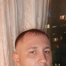 Фотография мужчины Сергей, 31 год из г. Кемерово