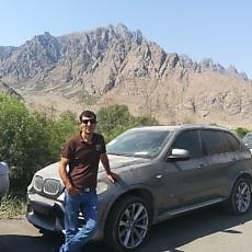 Фотография мужчины Misho, 34 года из г. Ереван