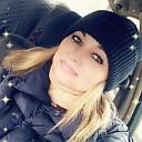 Оксана, 37 лет