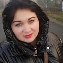 Валентинка, 29 лет