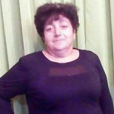 Фотография девушки Альвина, 48 лет из г. Жирновск