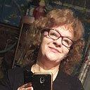 Галина, 56 лет