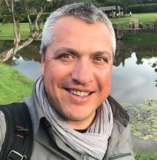 Фотография мужчины Alex, 59 лет из г. Глухов
