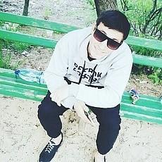 Фотография мужчины Николас, 23 года из г. Новая Каховка