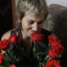 Фотография девушки Татьяна, 55 лет из г. Барнаул