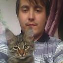 Игорь, 28 из г. Яранск.