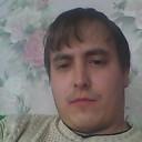 Игорь, 28 лет