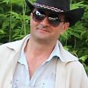 Руслан, 40 из г. Усолье-Сибирское.