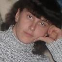Ксюша, 31 год