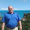 Джакомо, 53 из г. Симферополь.