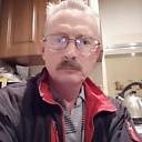 Вячеслав, 55 из г. Шахты.