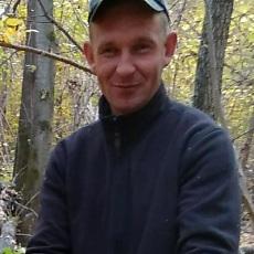 Фотография мужчины Олександр, 34 года из г. Сосница